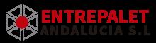 logotipo-entrepalet