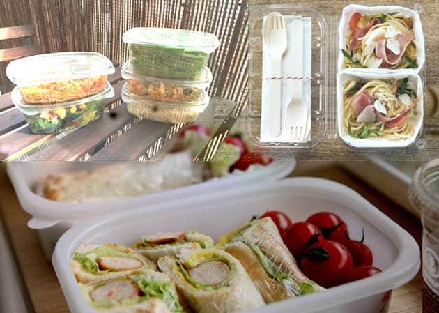 bandeja-plastico-alimentacion