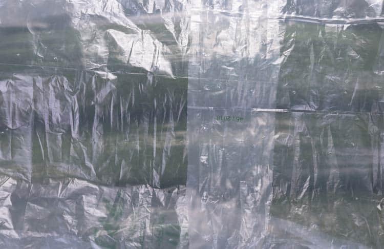 bolsa-compostable-cerrada