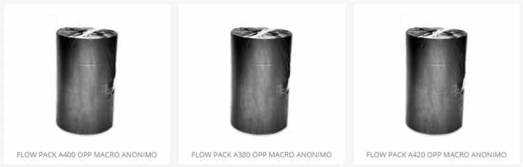 flow-pack-medidas
