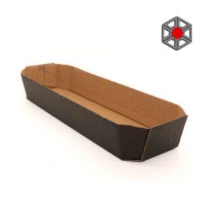 bandeja-de-carton-tricolor-280x80x35