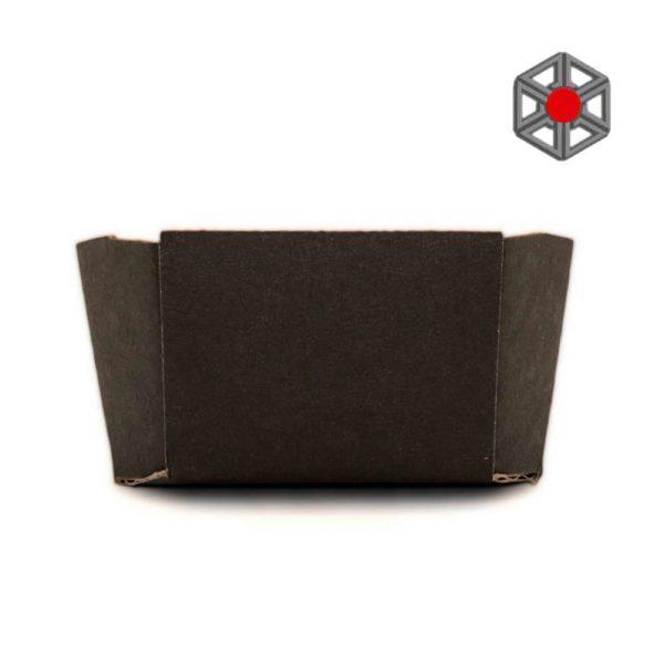 bandeja-de-carton-tricolor-280x80x35-lateral
