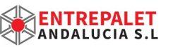 entre-palet-andalucia-logo-1503567033