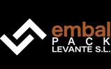 logo-envalpack