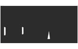 logo-perevalls