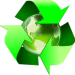 transparent-recycling-symbol-reuse-recycle-icon-recycling-logo-waste