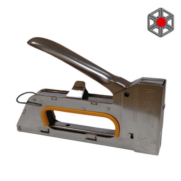 Grapadora-manual-grapas-planas