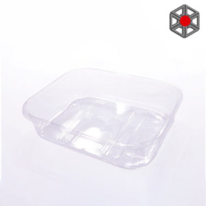 bandeja-plastico-transparente-cherry