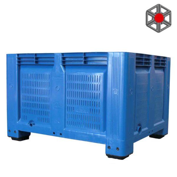 contenedor-box-plastico-azul-2
