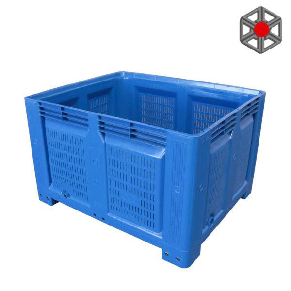 contenedor-box-plastico-azul
