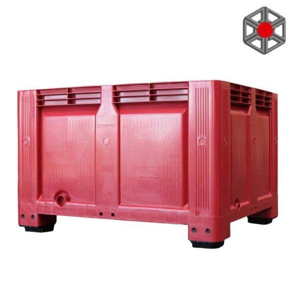 contenedor-box-plastico-red