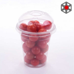 tarrina-vaso-cherry-250gr