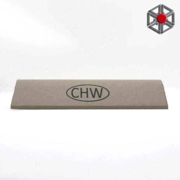 Cantonera-CHW01