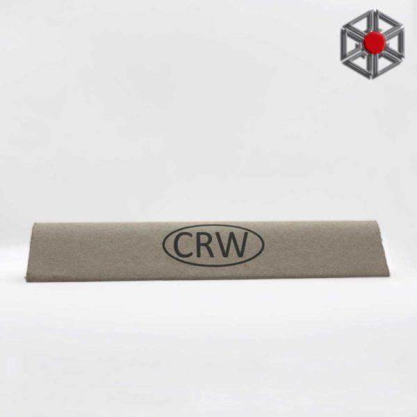 Cantonera-CRW02